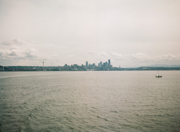 2012_0603_BainbridgeFerry05.jpg