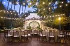 Orange County Wedding Decor « Blog ~ A Good Affair