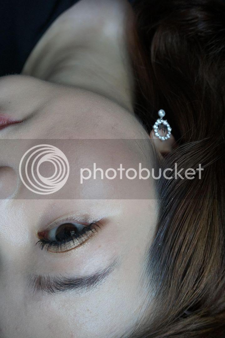 photo DSC03954_zps5ea379b9.jpg