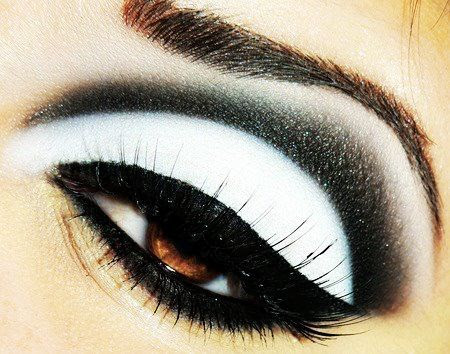 Fabulous_20eye_20make-up-f54490_large