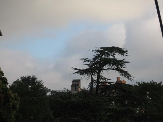 8-31_skyline_3