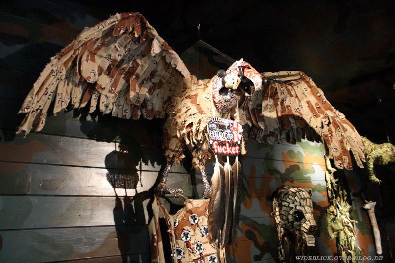 50 documenta13 d13 kassel 2012 wideblick.over-blog.de