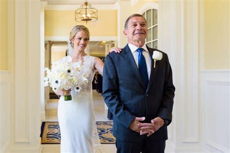 University of Notre Dame Wedding : Jenny & Jake