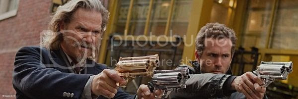 R.I.P.D. photo: RIPD Official 600x200 RIPD-Trailer-Jeff-Bridges-Ryan-Reynolds-Dragonlord.jpg