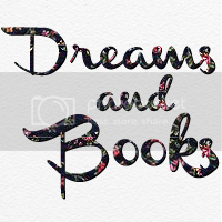 Dreams and Books