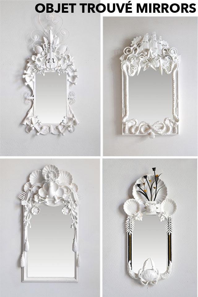 coder-design-mirrors