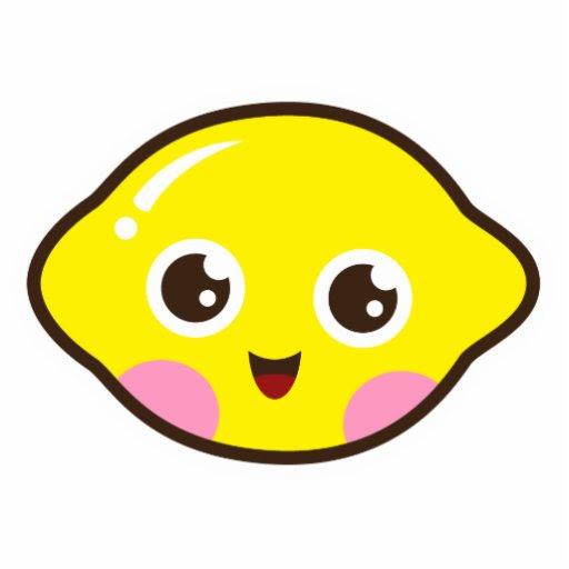 cute_kawaii_lemon_photo_sculpture rc53df17340904de0b933bbfa21f5b02f_x7saw_8byvr_512