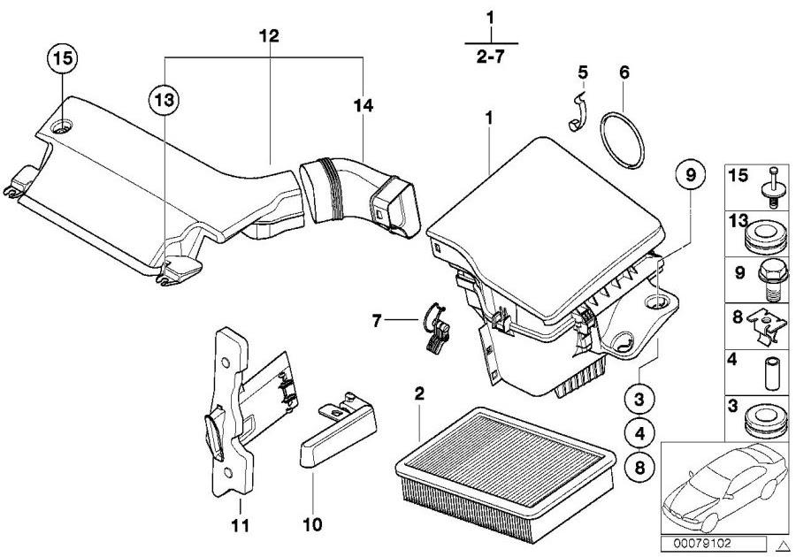 Wiring Diagram  34 2006 Bmw 325i Fuse Box Diagram