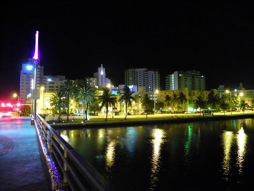 6.22.2009 Miami, Florida