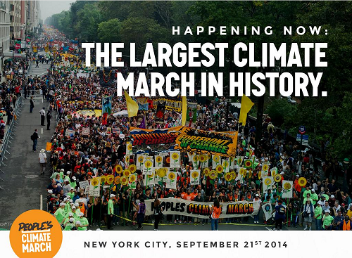 photo PeopleClimateMarch9-21-14-4.png