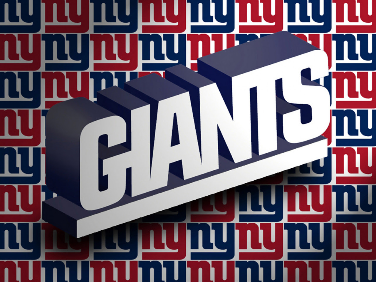 New York Giants Wallpaper 1280x960 73368