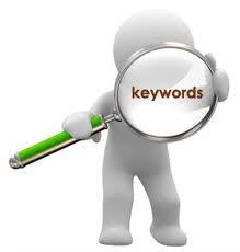 Herramientas para Elegir las Palabras Claves Herramientas para generar palabras clave