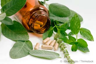Click Here for medicinal supplement