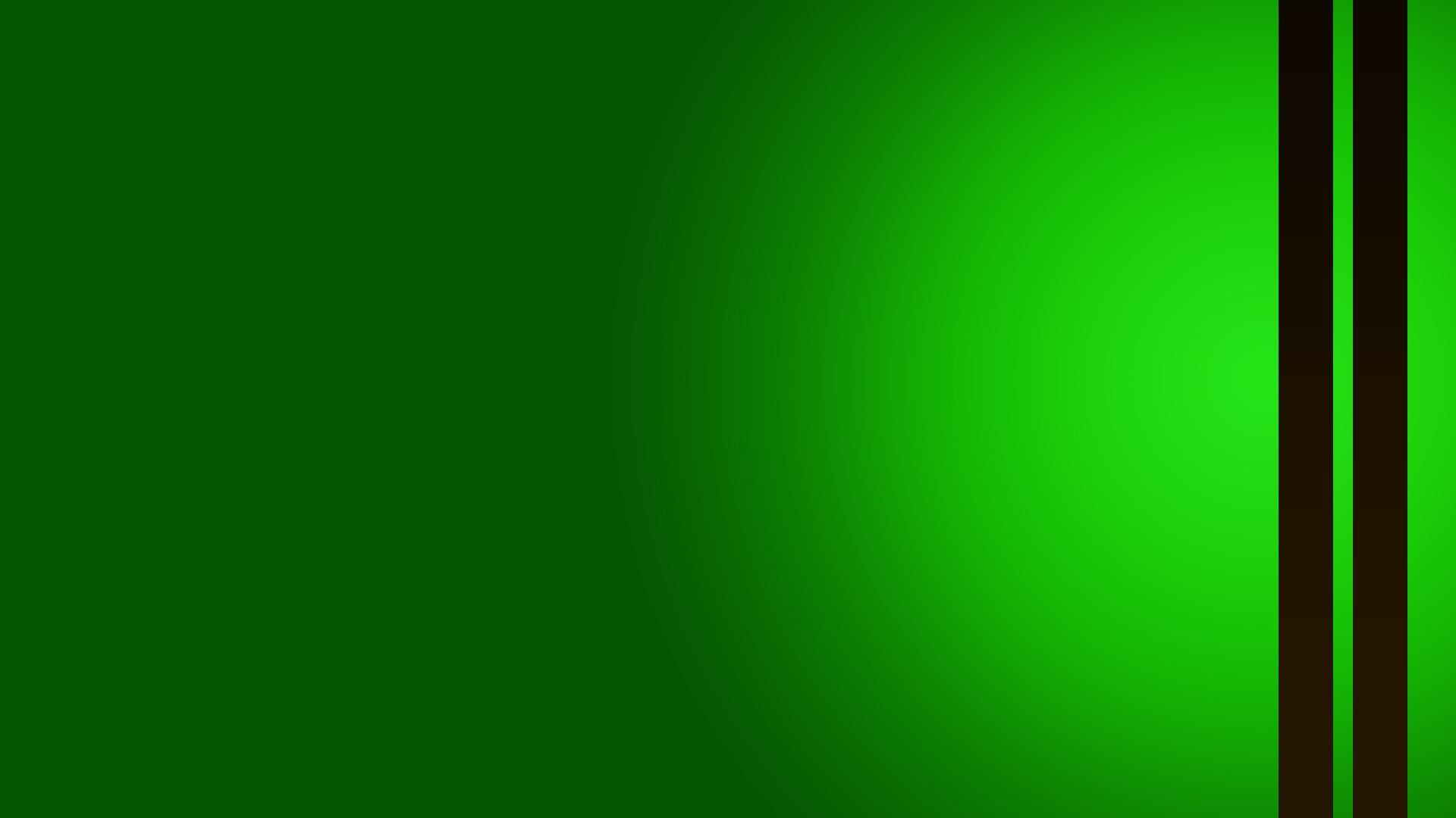 HD Solid Color Wallpaper (81+ images)