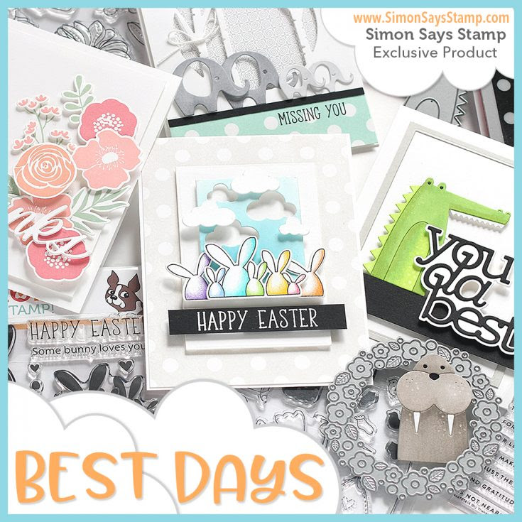 Best Days Exclusive Collection
