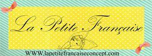 logo-et-boutique.jpg