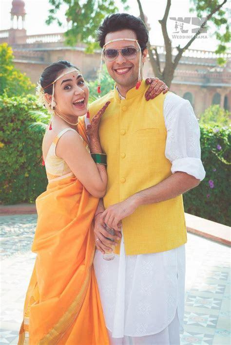 32 best Maharashtrian attire images on Pinterest   Marathi