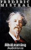 Cuentos de Frédéric Mistral
