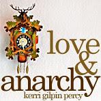 love&anarchy_ad