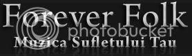ForeverFolk