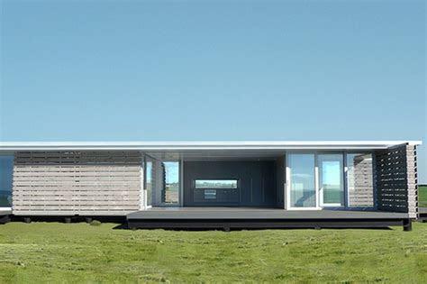 nzia apl architect design series   auckland