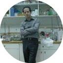 Spiros Kakos r
