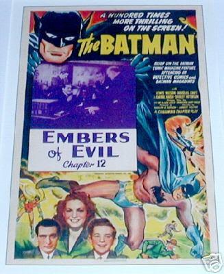 batman_chapter12poster.JPG