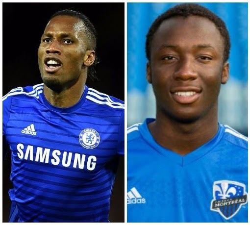 Didier Drogba Names One Important Player Chelsea Should Buy This Summer