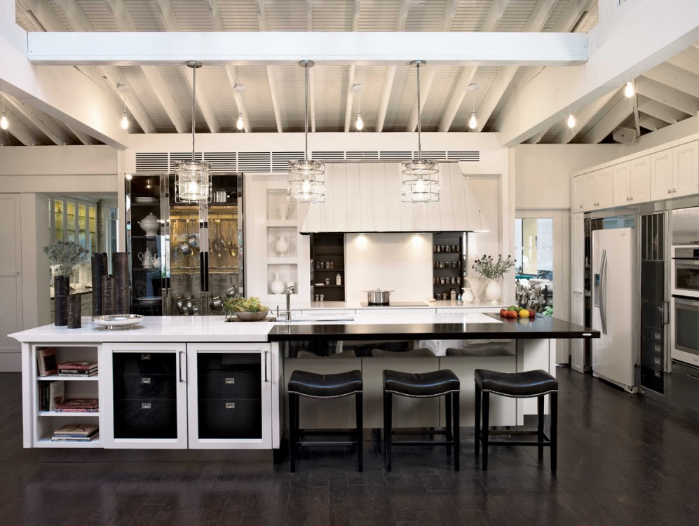 DIY Kitchen Backsplash (Part 2): How to Choose Kitchen ...