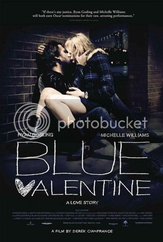 I LOVE  THIS FILM SOOOO MUCH!