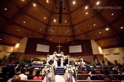 Sarasota Wedding Photographer in Bradenton   Johnna Brynn