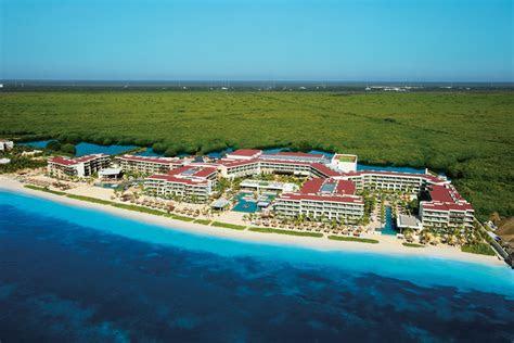 breathless riviera cancun resort spa riviera maya