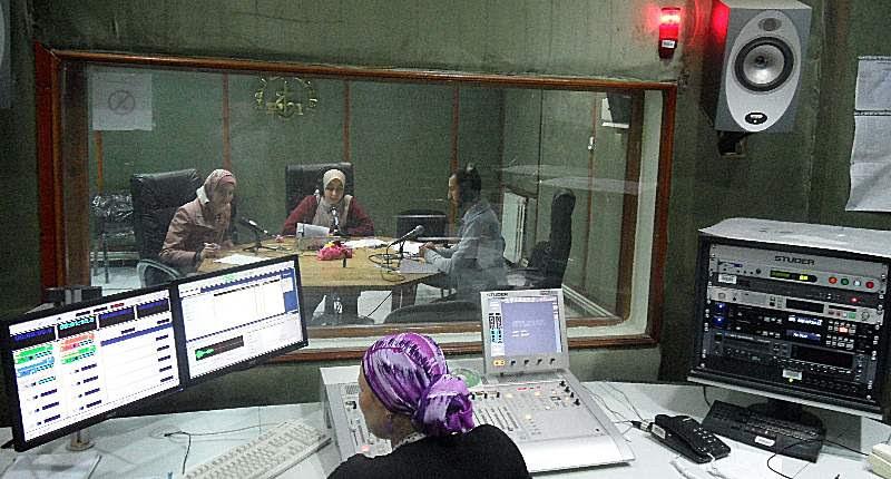 http://siriusalgeria.net/radio/rad1.jpg