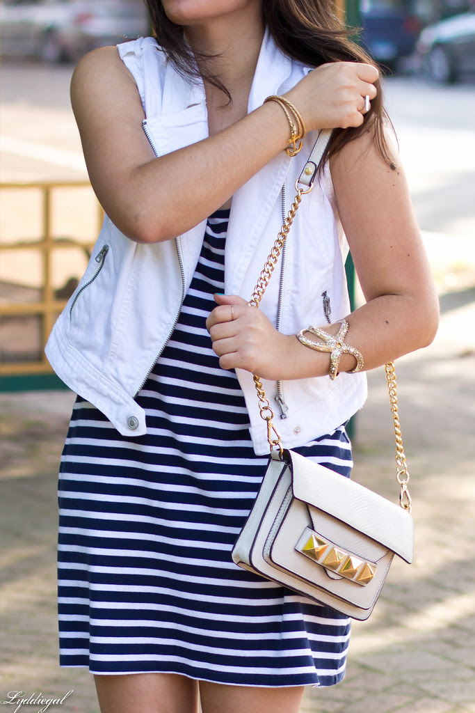 stripes and vest-1.jpg