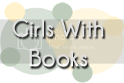 photo GirlsWithBooksDot01_zpscfc3lhui.png