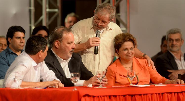 Foto: Cadu Gomes/Fotos Públicas/Agência PT