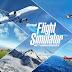 Microsoft Flight Simulator Game For Xbox Series | Get details