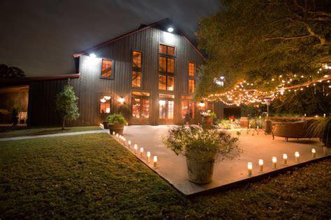 The Carriage House   Conroe, TX Wedding Venue