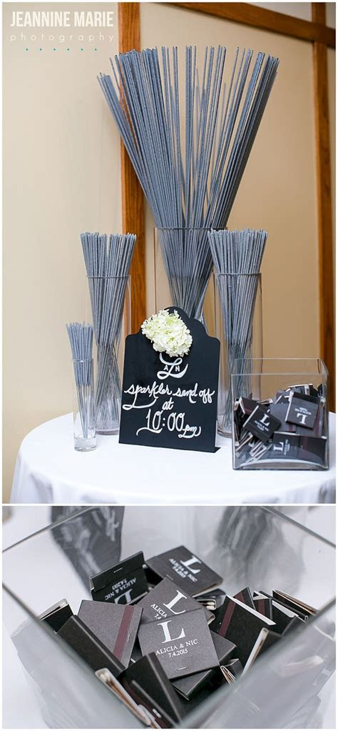 Wedding Favors Awesome best Wedding Gift 9 ? OOSILE