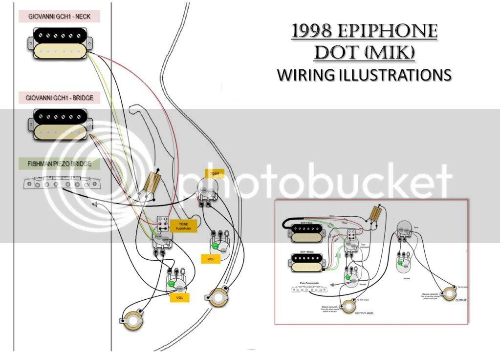 Diagram Wiring Diagram For Epiphone Dot Full Version Hd Quality Epiphone Dot Vetwiring2d Lacasa Ilfilm It