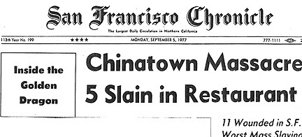 Image:P17-01-Massacre-Headline-Chron.jpg