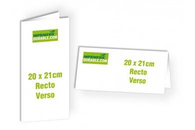 Imprimer Cartons D Invitation Rapidement Livraison Gratuite Imprimeriedurable Com