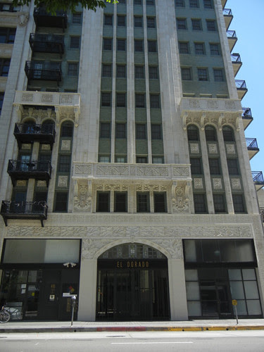 DSCN8884 _ Old Bank District, Downtown Los Angeles