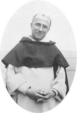 http://romancatholicblog.typepad.com/photos/uncategorized/2008/01/17/fr_reginald_garrigoulagrange_op_2.jpg