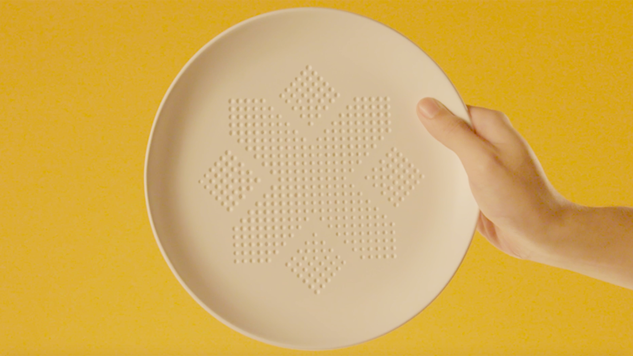 http://www.adweek.com/files/blogs/thai-absorbplate-hed-2016.png