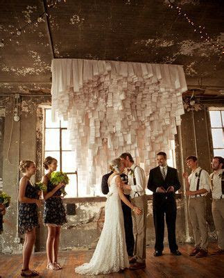 Downtown Kansas City Wedding   Real Weddings and Parties
