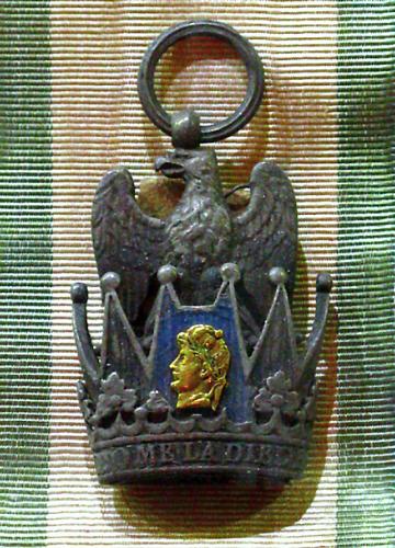 Archivo: Orden Imperial del Crown.PNG Hierro
