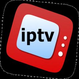 today iptv links m3u playlists 15-7-2017