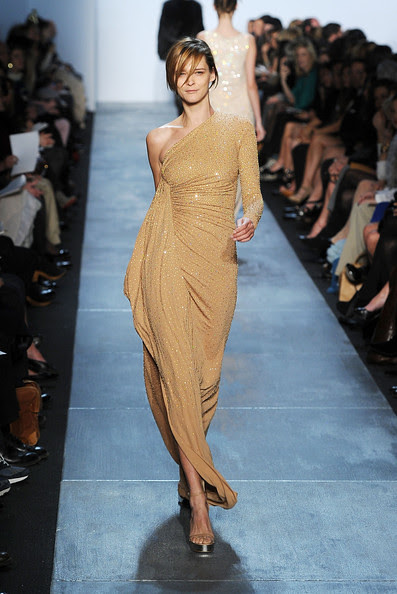 http://richgirllowlife.blogspot.com/ michael kors fall 2011