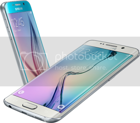 photo 02 Samsung Galaxy S6-The Most Beautiful Android Smartphone Malaysia Price_zpsp6gqixpy.png